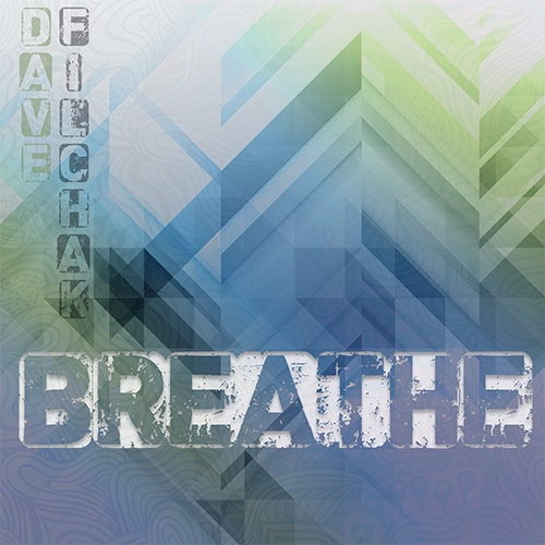 Breathe Cover Art