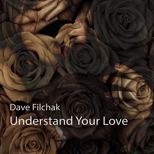 Understand Your Love Cover Art