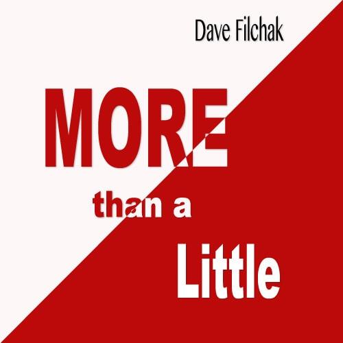Dave Filchak 7
