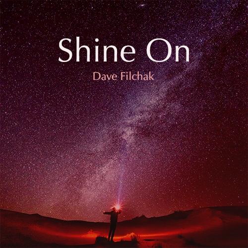 Dave Filchak 9